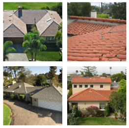 Visit or call: 619-276-1700  |  http://premanroofing.com |  Roofing Companies San Diego for the best solar panels on metal roof