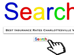 Best Online Marketing Company Charlottesville