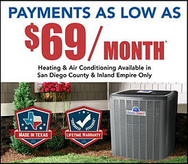 HVAC offer 3.png