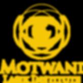 Motwani Lasik Institute Logo