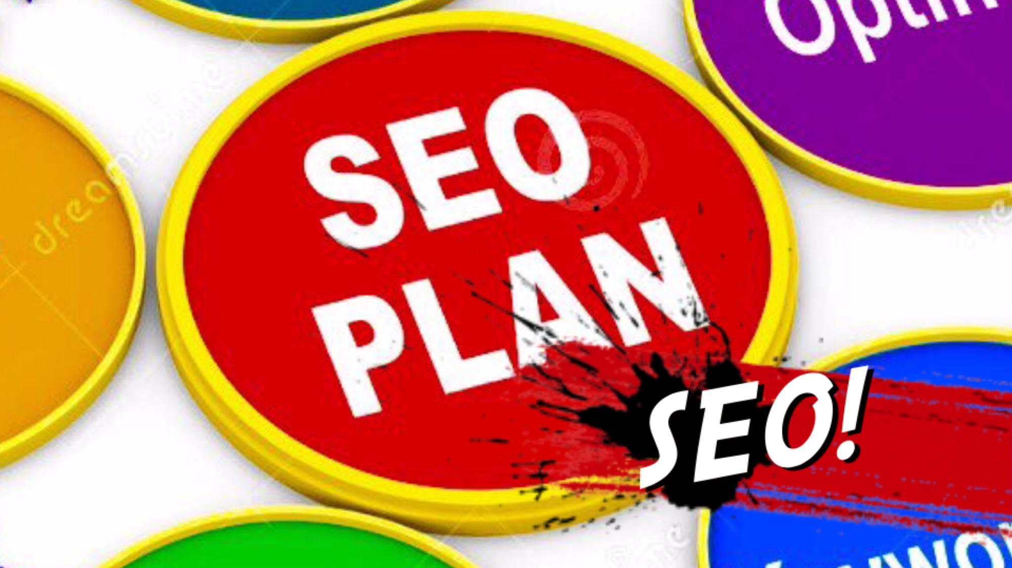 Best SEO Services in Charlottesville
