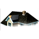 Roof Favicon PNG.png