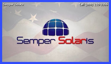 Semper_Solaris_Chula_Vista_1.jpg