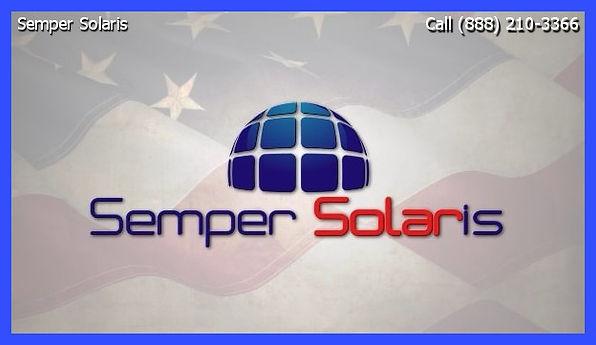 Poway Solar Company