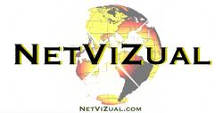NetVizual.com SEO services Cville Va