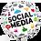 Thumbnail: FREE Social Media Page!
