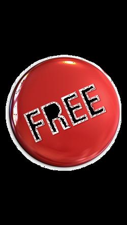 Best Social Media Free Networking