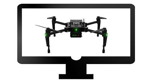 drone png.jpg