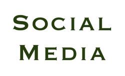 Social Media Marketing Virginia