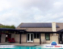 Solar Company in Palm Desert Ca