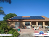 Palm Desert Solar Panel Installation