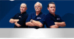 Best HVAC Repair Company in San Diego, Best HVAC Repair Company San Diego, Best HVAC Company in San Diego, HVAC Repair Company in San Diego, Best HVAC Repair Company Ca, Best HVAC Repair Company California, Best HVAC Repair Company, HVAC