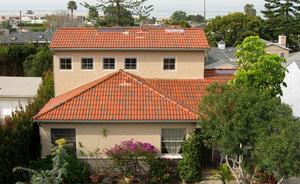 Best solar company in Santa Clarita ca