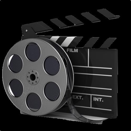 The best online video marketing