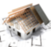 Roofing Companies in California