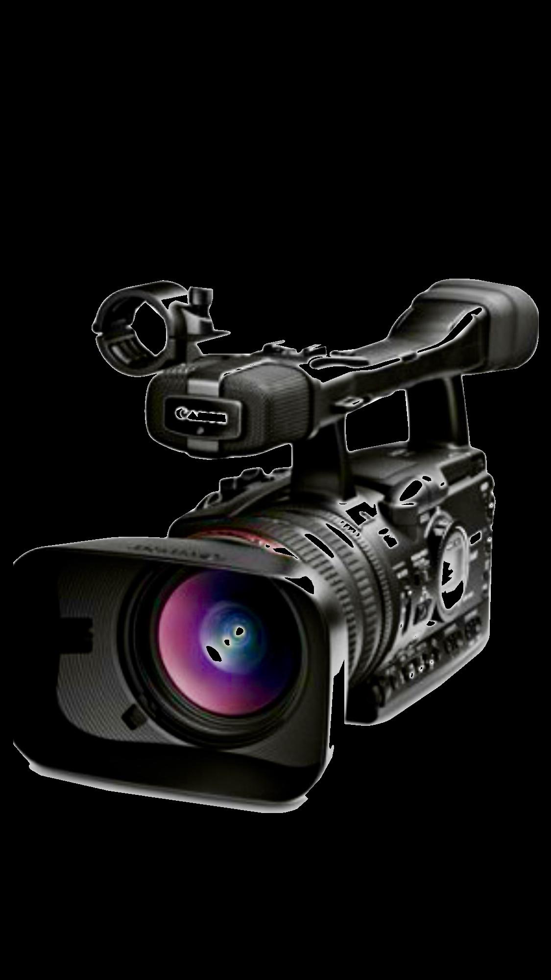 Video SEO SERPS VSEO Services Va