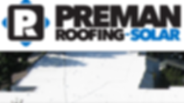 Visit or call: 619-276-1700  |  http://premanroofing.com |  Roofing Companies San Diego for the best Solar Company in San Diego