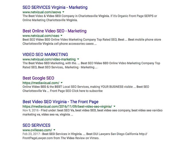 Video SEO, VIdeo online marketing, Best online video marketing, Video seo online, Best online video advertising, video ranking , best video ranking services
