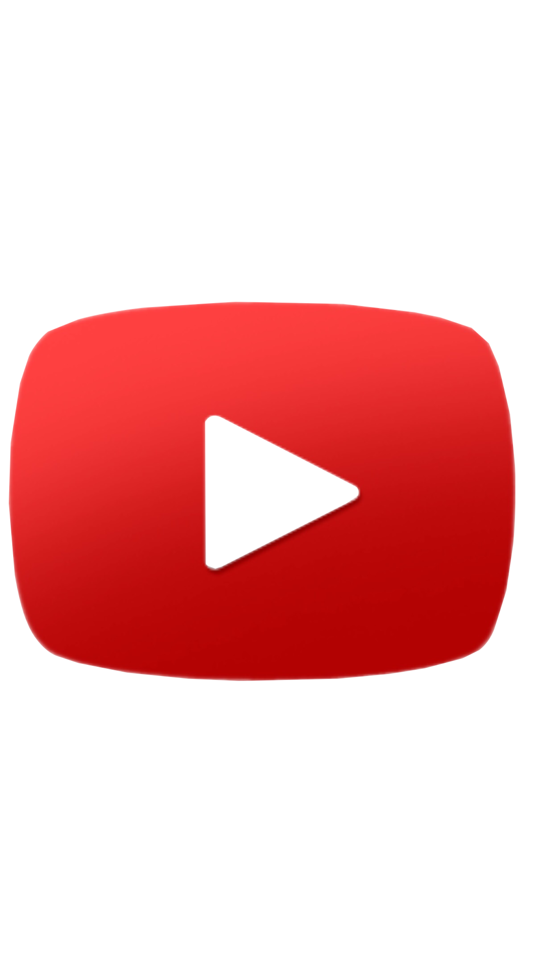 YouTube Video Ranking and Video SEO