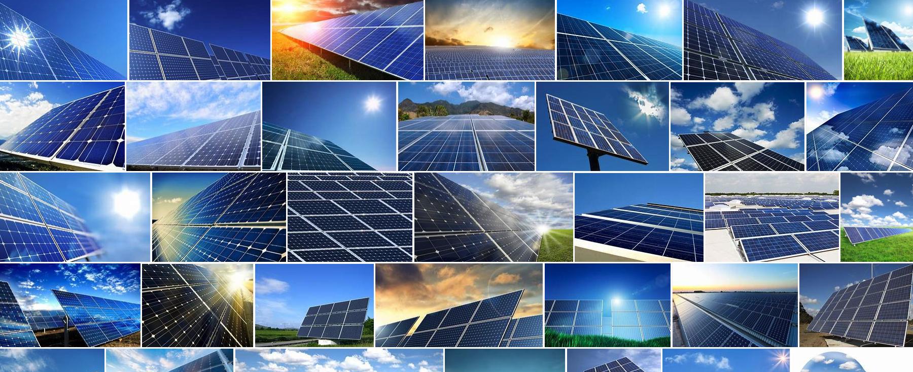Solar Companies San Dieg AM