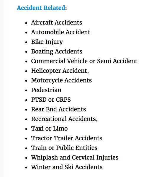 Auto Accident Lawyers Las Vegas, Auto Accident Lawyer in Las Vegas, Auto Accident Lawyers in Vegas, Auto Accident Lawyers  Las Vegas, Personal Injury Lawyers VEGAS, Personal Injury Lawyer VEGAS, http://frontpagelawyer.com