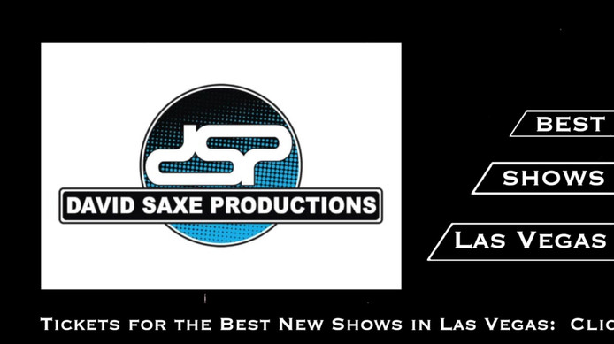 Best Las Vegas Shows in 2017:  Tickets for Sale for the  New Live Shows in Las Vegas 2017/2018!  http://BestNewShows.com