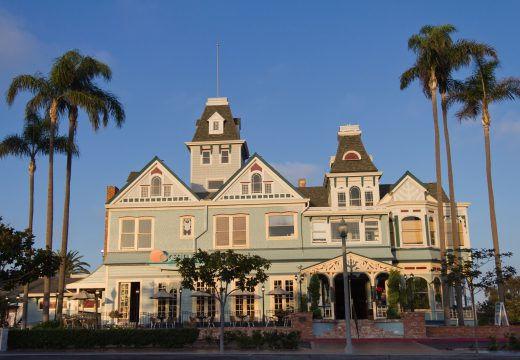 Real Estate in Vista CA