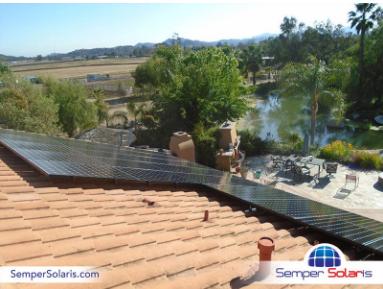 Best solar company in Palm Desert ca, solar company Palm Desert, Best solar company in Palm Desert california, Best solar company Palm Desert, Best solar company in Palm Desert