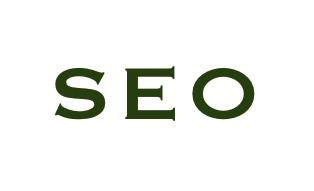 SEO Services Virginia