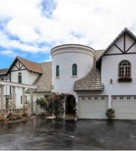 vista home for sale