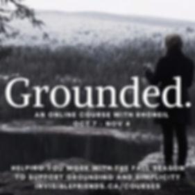 Grounded_2019.jpg