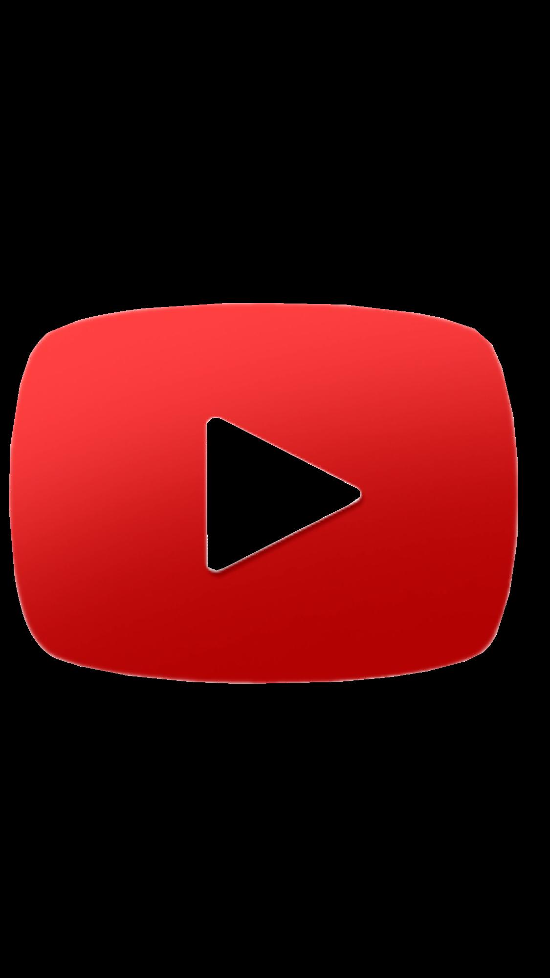 Best Online Video SEO