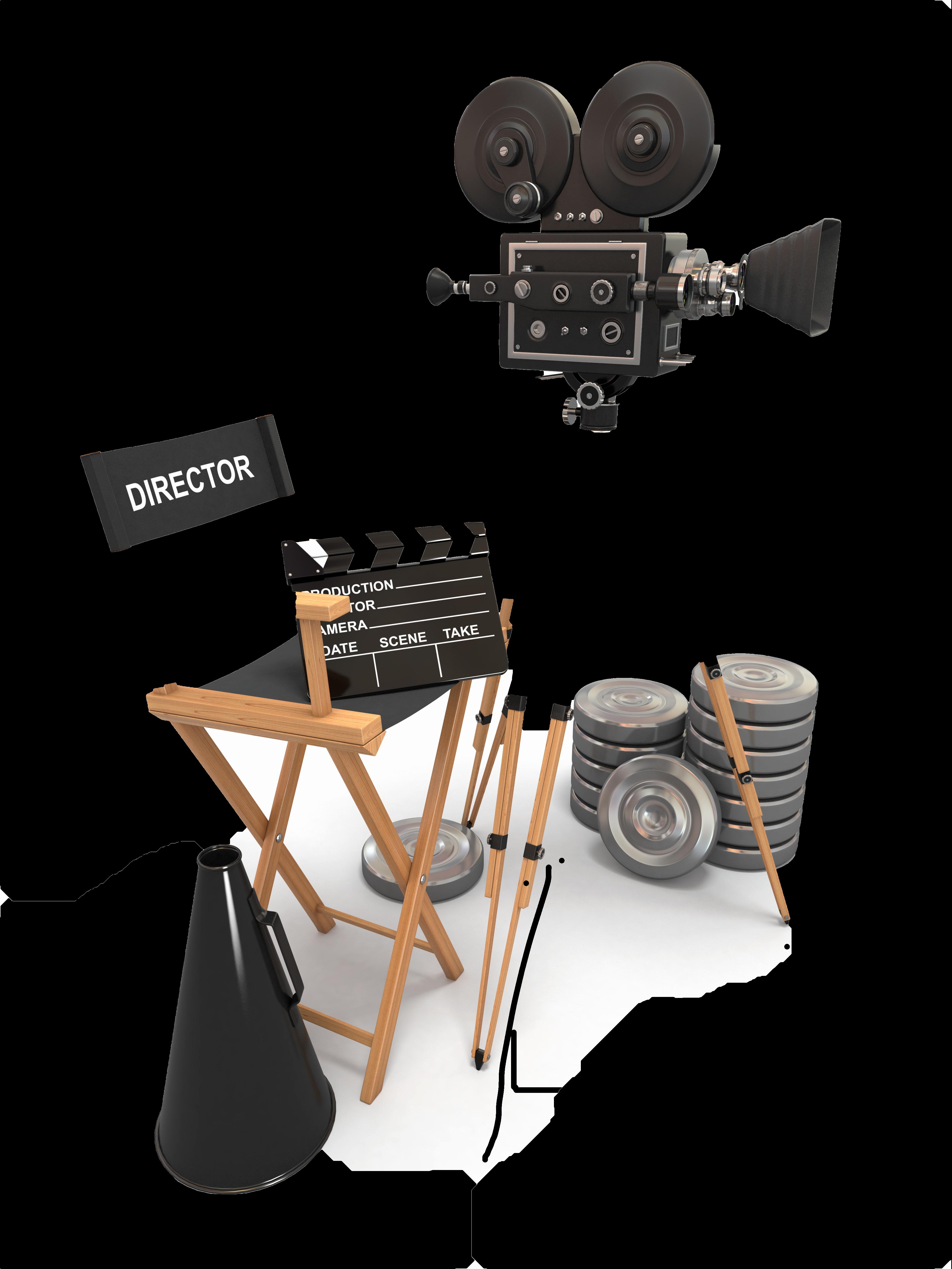 film camera ping