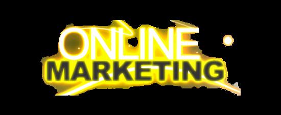 the Best online marketing strategie