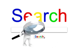 SERPS Search Engine Optimization SEO