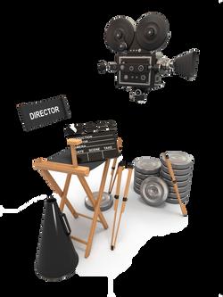Video Production Company & VSEO Rank