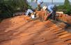 Solar Power Energy in Santa Clarita Ca