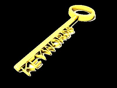 Key Image png