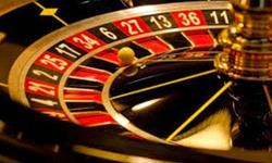 Best Hotels Casinos Las Vegas