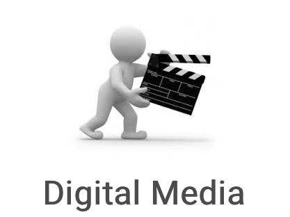 Video SEO Online Marketing