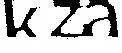 KZA_LogoWhite.png