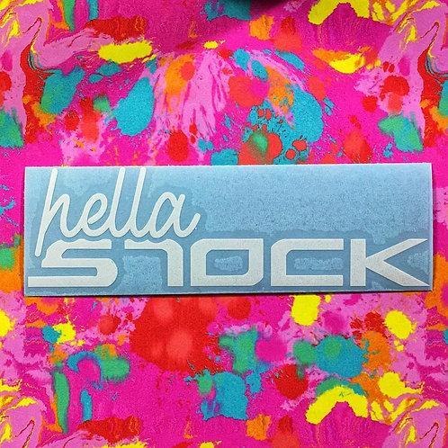 Hella Stock