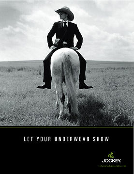Print_Horse.jpg