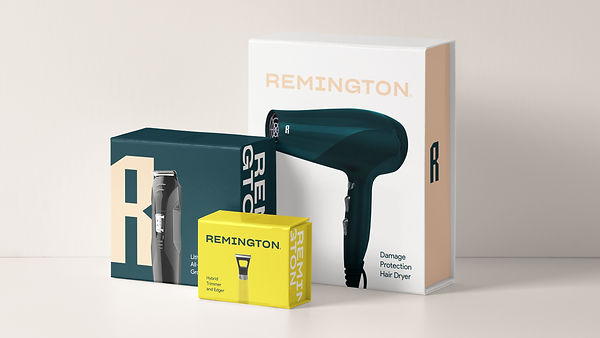 Remington_Pitch_Creative_V219.jpg