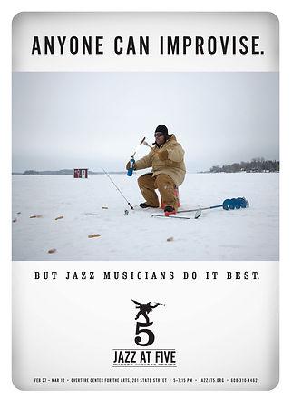 Jazz at Five Ice Fisthing.jpg