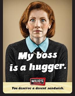 MiliosPosters_Hugger.jpg