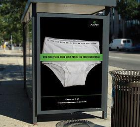 Transtop_Underwear.jpg