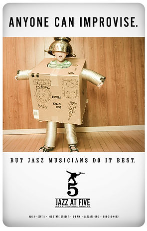 Jazz at FiveKid box.jpg