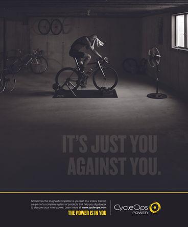 CycleOps indoor trainer_sansQRcode.jpg