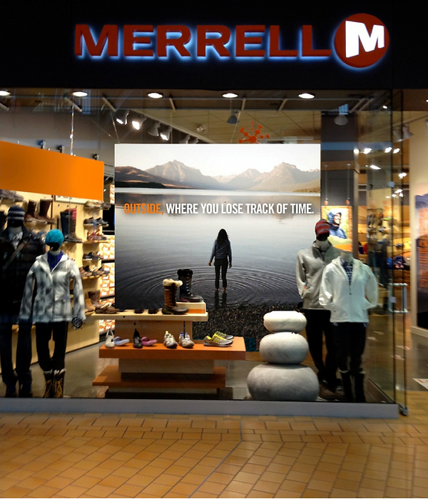 Merrell in-store.png